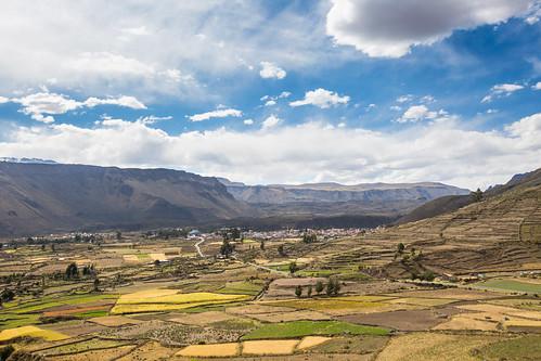 Peru_BasvanOortHR-133