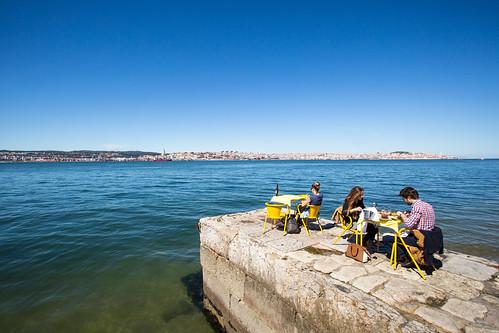 Lissabon_BasvanOort-355