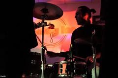 DSC_2976_GF (Crashei00) Tags: show concert monkeyincorporation nikon colors couleurs photography photographie musicians musiciens strasbourg france drums guitar singer saxophone