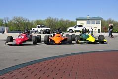 _JIM9661 (Autobahn Country Club) Tags: autobahn autobahncc autobahcc autobahncountryclub racetrack racing gt1 gt2 gt3 gt4 gt5