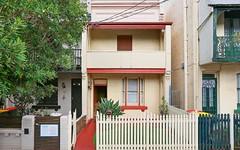 37 Ferndale Street, Newtown NSW