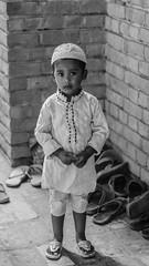 Young devotee 4005 3bw (shahidul001) Tags: mosque prayer religion spirituality islam baiturrouf agakhanaward architecture marinatabassum light design community