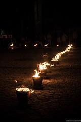 Carabosse Aurillac-0412 [800x600] (Ady15Didi11) Tags: 2015 festivalrue aurillac flemmes lumière pots sol
