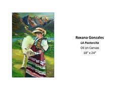 "LA Pastorcita • <a style=""font-size:0.8em;"" href=""https://www.flickr.com/photos/124378531@N04/34305640305/"" target=""_blank"">View on Flickr</a>"
