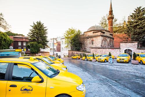 Istanbul_BasvanOortHIRES-3