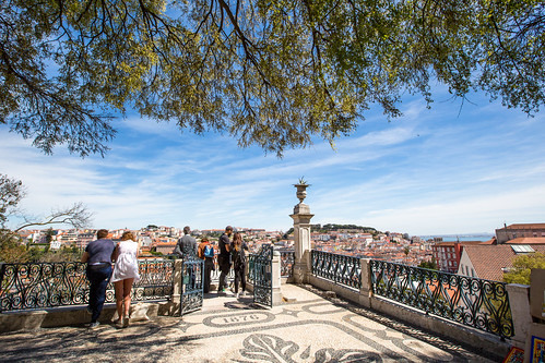Lissabon_BasvanOort-232