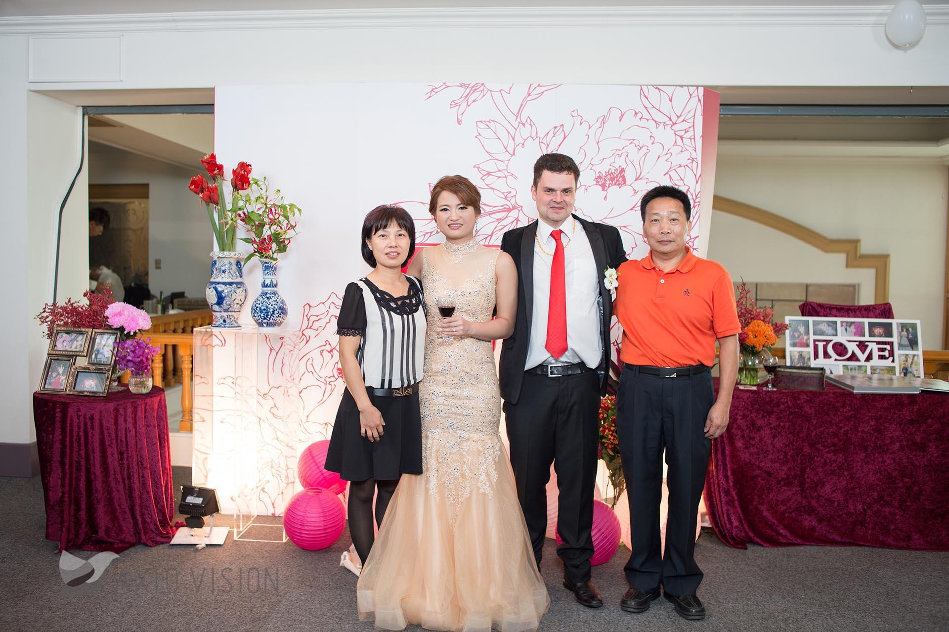 20151024 A_263