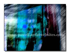 City Dwellers copyright Ann Powell (annpowellart) Tags: abstract texture mixedmedia abstractart contemporary modernart fineart digitalart large wallart trendy abstracts homedecor nonobjective corporateart walldecor abstractdesign giclee officedecor abstractcollage oklahomaartist modernwallart annpowell oklahomaartists annpowellart largeabstractwallart