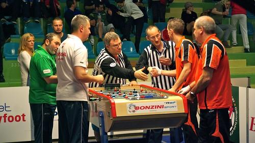 WCS Bonzini 2013 - Men's Nations.0058