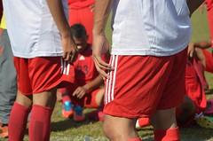 DSC_0730 (MULTIMEDIA KKKT) Tags: bola jun juara ipt sepak liga uitm 2013 azizan kkkt kelayakan kolejkomunitikualaterengganu