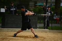 SCO_5587 (Broadway Show League) Tags: broadway softball bsl