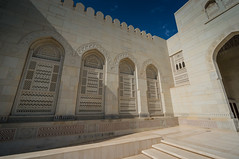 Outside Area (josema) Tags: oman muscat omn matrah mascate nex6 sel1018