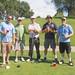 SCFB Golf  2013 (26 of 70)