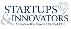 logo-shuttleworth