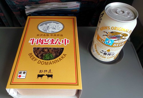 20130714〜15_fukushima16