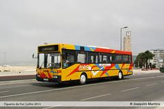 AVIC 27 (Joaquim Martins) Tags: bus portugal canon eos da mercedesbenz coimbra figueira foz autocarro costadeprata avic o405 omnibusse 1000d joaquimmartins