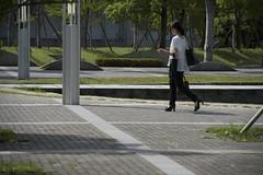 20130719-_DSC7836 (Fomal Haut) Tags: walking nikon  80400mm d4     sanpocamera