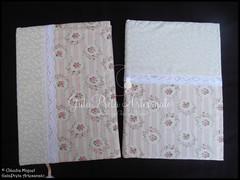 """Livro de honra e livro-álbum """"Little Roses"""" (GataPreta Artesanato) Tags: casamento álbum livrodehonra"""
