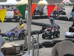 "PPPRS Race • <a style=""font-size:0.8em;"" href=""http://www.flickr.com/photos/61091961@N06/9391343537/"" target=""_blank"">View on Flickr</a>"
