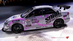 Subaru Impreza (Doggies Garage) Tags: xbox360 nasa mothers garrett subaru gta impreza whiteline licmotorsports wheeldude snailperformance forzamotorsport4 globaltimeattack turbosdirect