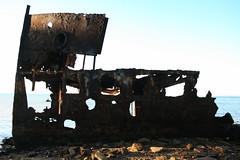 shipwreck of gayundah,woody point,22-08-2013 (6) (bertknot) Tags: shipwreck redcliffe woodypoint gayundah gayundahshipwreck gayundahwreck hmqsgayundahwoodypoint shipwreckredcliffe shipwreckwoodypoint woodypointshipwreck gayundahwoodypoint