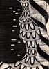 secrets (Jo in NZ) Tags: shakespeare foundtext foundpoetry zentangle nzjo