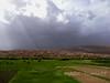 Vallée de l'Aït Bou Goumez (filsduvent59) Tags: landscape maroc paysage travelerphotos soussmassadraâ