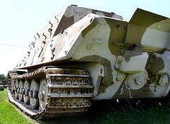 "Jagdtiger (11) • <a style=""font-size:0.8em;"" href=""http://www.flickr.com/photos/81723459@N04/9802537114/"" target=""_blank"">View on Flickr</a>"