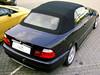 04 BMW 3er E46 2C ´00-´07 Verdeck ss 02