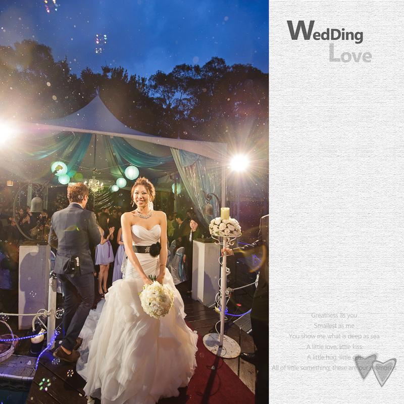 婚攝小勇,婚禮紀錄,自助婚紗, 青青時尚花園會館