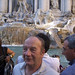 "trevi-fountain-rome-italy-john-2215<br /><span style=""font-size:0.8em;"">John after tossing his coin into the Trevi Fountain in Rome</span> • <a style=""font-size:0.8em;"" href=""http://www.flickr.com/photos/18570447@N02/10077600465/"" target=""_blank"">View on Flickr</a>"