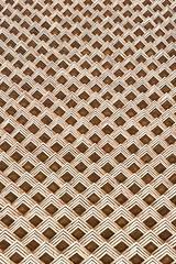 Iglesia parroquial de San Miguel Arcngel, Cadreita (jacqueline.poggi) Tags: espaa church architecture spain iglesia architect espagne glise navarre navarra architecte contemporaryarchitecture architecturereligieuse franciscojaviersenzdeoiza modernchurches sainzdeoiza cadreita iglesiadesanmiguelarcngel architecturereligieusecontemporaine