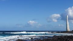 Punta del Hidalgo (alustar99 - offline) Tags: spain kanaren canarias tenerife teneriffa spanien kanarischeinseln puntadelhidalgo sancristóbaldelalaguna
