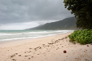 20121231-Seychelles-10