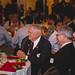 Alumni Luncheon (20 of 34)