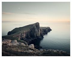 _DSC2128 (lekoil) Tags: landscape scotland nikon d800 ecosse 2470mm royaumeuni royaume slection d800e