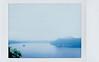 Silence (Pinoko_am) Tags: 摩周湖 mashu mashuko lakemashu lakemashuko hokkaido 北海道 チェキ instant instax instantcamera instaxmini7s fujifilminstaxmini7s film fujifilm フィルム cheki lake lakes 湖 silence silences japan 湖畔 日本 写真 photography インスタントカメラ 風景 landscape landscapes sky ブログ用 blog