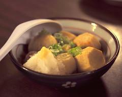 RebeccaWu_Warmth_Food