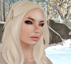 winter3 (Darkley Aeon) Tags: avatar sl secondlife lamb darkley darkleyaeon glamaffair guerillaavatar meanwhileinsecondlife
