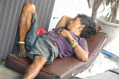 IMG_0447 (John Lagman) Tags: poverty homeless manila