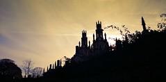 All Souls from New College Lane. Oxford UK. (James Holme) Tags: oxford oxforduniversity oxfordshire nokia nokia920 nokialumia920 lumia lumia920 pureview windowsmobile college allsoulsoxford mobilephotography cellphone 920 cameraphone windowsphone8 mobile phone mobilephone
