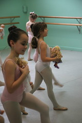 IMG_7434 (nda_photographer) Tags: boy ballet girl dance concert babies contemporary character jazz newcastledanceacademy