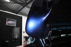 Porsche 993 Turbo  (42) (Detailing Studio) Tags: peinture turbo porsche protection soin lavage detailing 993 nettoyage cire moteur rnovation cuir restauration vernis rayures traitement carnauba recoloration polissage dcontamination repigmentation microrayures