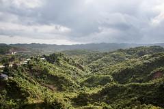 14112013-IMG_2792.jpg (iolanda fresnillo) Tags: haiti caribe grandanse caribean ayiti hait quiskeya haitiotrosterremotos