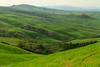 Colinas Crete Senese (Luis Fernando Barp) Tags: italy europa europe italia tuscany cretesenese