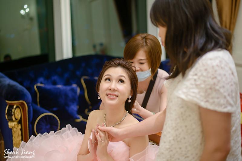 婚攝,台北君品酒店,婚攝鯊魚,婚禮紀錄,婚禮攝影,2013.10.06.blog-0069