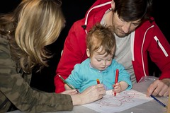 "Arnolfini Big Draw • <a style=""font-size:0.8em;"" href=""https://www.flickr.com/photos/95205486@N04/11101658555/"" target=""_blank"">View on Flickr</a>"