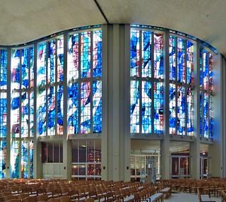 Onze-Lieve-Vrouw-Ter Duinenkerk (4)