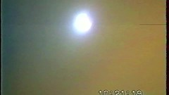 eclipse.mov