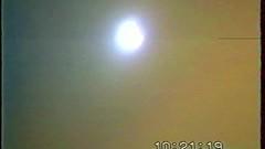 eclipse.mov
